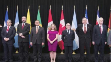 19 دولة أوروبية تعترف بغوايدو رئيساً انتقالياً لفنزويلا وأميركا ترحب