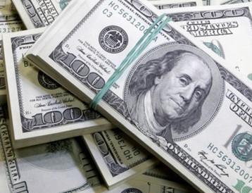 400 أميركي ثري يملكون أكثر من 150 مليون مواطن أقل ثراءً