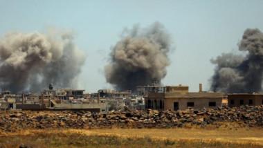 بدء التحضيرات للمؤتمر الدولي الرابع لمكافحة إعلام داعش وفكره في العراق
