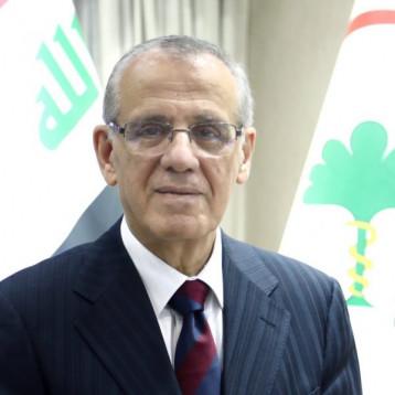 لجنة الصحة النيابية: وزير الصحة فشل في إدارة الوزارة وسوف يستجوبه البرلمان