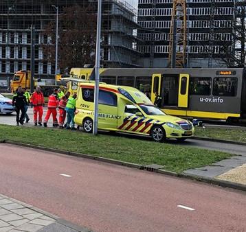 اطلاق نار في اوتريخت بهولندا يرفع مستوى التهديد الإرهابي إلى أعلى درجة