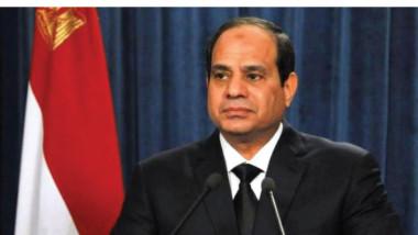 """مجلس النواب في طرابلس يدعو حكومة الوفاق للرد على """"تهديدات"""" السيسي"""