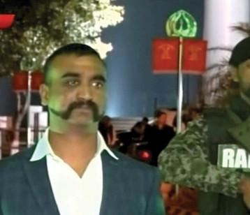 الصدام الهندي – الباكستاني كاد ينزلق إلى مواجهة صاروخية