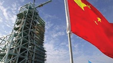 الصين تبدي ثقتها من تحقيق الأهداف الاقتصادية لـ 2019