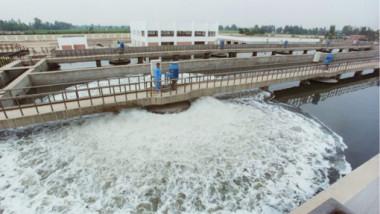 العراق وفرنسا يوقعان مذكرة تفاهم لدعم مشاريع المياه