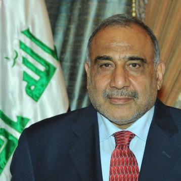 الكتل تتفق مع عبد المهدي على تمرير الوزارات الشاغرة بدفعتين
