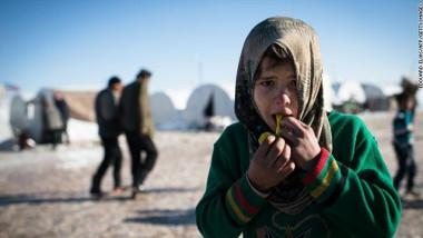 «اللاجئين الأممية» تدعو الى ان يكون دورها أكبر في سوريا لمساعدة الراغبين بالعودة