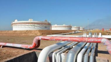 «المشاريع النفطية»: قرب انجاز مشروع بطاقة 11 ألف برميل يومياً من البنزين عالي النقاوة