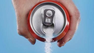 المشروبات الغازية تزيد معاناة ملايين المرضى بالتصلب المتعدد