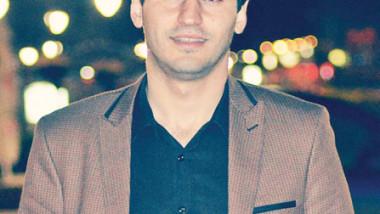 الملاكمة يستعد لنزالات اذربيجان وآسيا