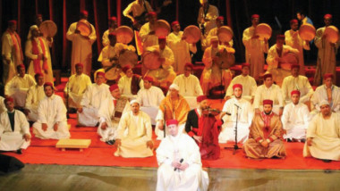 الموسيقى الأندلسية.. موسيقى المغرب الكلاسيكية