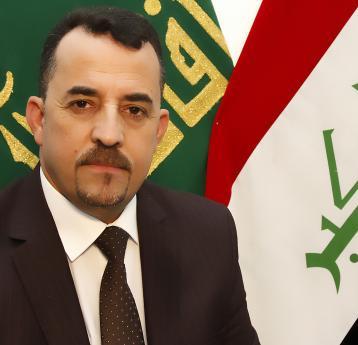 نائب يطالب بانشاء جهاز يضاهي مكافحة الارهاب لمكافحة الفساد