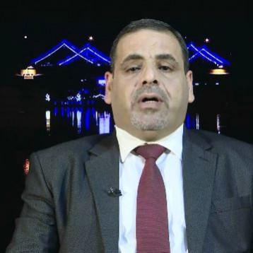 سلام الشمري: لن تستكمل الكابينة في الجلسة المقبلة ولم تطرح أسماء المرشحين للوزارات