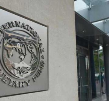 النقد الدولي: الاقتصاد التونسي يتعافى لكنه ما زال «هشّاً»
