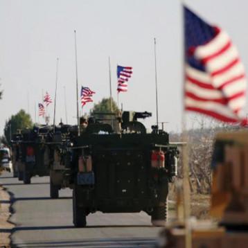 """اميركا تتخلى عن أحادية السيطرة في الشرق الأوسط بـ""""بيع سوريا لروسيا"""""""