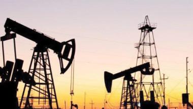 انخفاض أسعار النفط وسط مخاوف من تباطؤ اقتصادي حاد