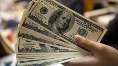 تواصل ارتفاع مبيعات العملة بالمركزي العراقي