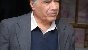 حسين عبد اللطيف: سيرة ثقافية .. مقبرة  بعيدة