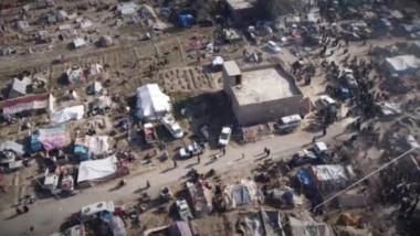 داعش يعترف: «ما يحدث خسارة  في ميزان الدنيا وبلاء من عند الله»