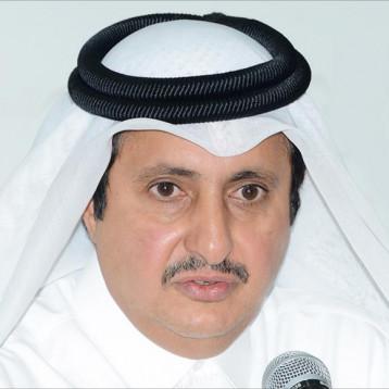 خليفة آل ثاني: 210 شركة مشتركة من البلدين تعمل في السوق القطري