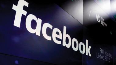 فيس بوك تبدأ حرب المعلومات الخاطئة عن اللقاحات