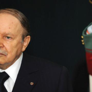 كيف خسر بوتفليقة طبقة رجال الأعمال في الجزائر