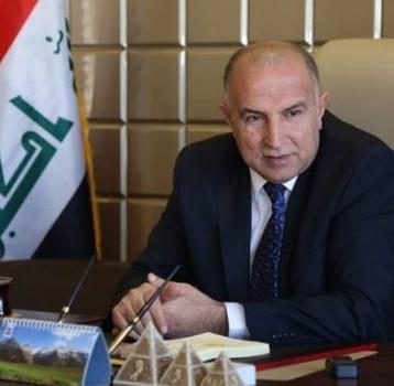 مجلس النواب يقيل العاكوب وتحذيرات من انهيار جسور الموصل