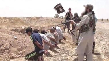 وفد حكومي رفيع المستوى يشارك في فتح المقابر الجماعية  بسنجار الجمعة المقبل