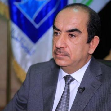 مفوضية الانتخابات تعلن تطبيق قانون حظر حزب البعث