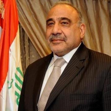 عبد المهدي: دحر داعش في سوريا لم يكن ليحصل لو لا النصر العراقي