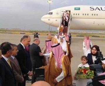 العراقيون يحتاجون دولة مواطنة تديرها  حكومة مؤسسات تمثلهم دون تمييز