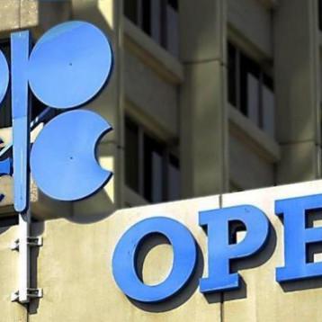 النفط: العراق ملتزم بخفض الإنتاج ولا يتخذ قرارات فردية لتعويض نقص السوق