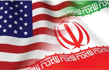 الولايات المتحدة جادة في ادامة العقوبات ضد إيران وعلى العراق أن يكون حذراً