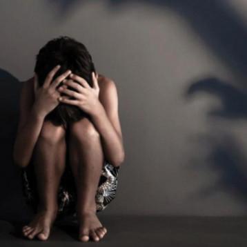 بابل: 80 طفلاً وقعوا ضحايا لاعتداءات جنسية في عام واحد