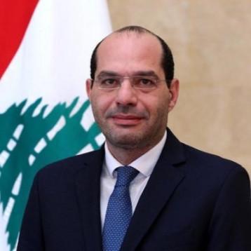 وزارة الخارجية: لبنان يرغب بانشاء منطقة حرة مع العراق على اراضيه
