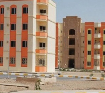«الاعمار« تبحث مع شركة تركية تنفيذ مشاريع السكن الاقتصادي