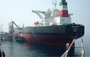 أوبك لن تتخذ قرارا بشأن إنتاج النفط قبل حزيران المقبل والمخزون العالمي ما زال زائدا