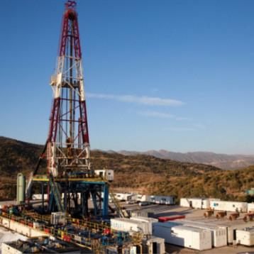 """إقليم كردستان مطالب بسداد خمسة مليارات دولار و""""النفط"""" تؤكد عدم استلامها برميلا واحدا منه"""