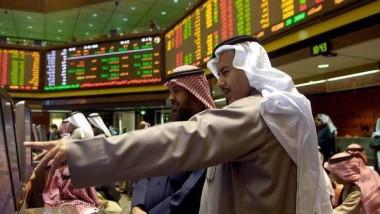 الأسواق الخليجية تتراجع بعد عمليات التخريب قرب سواحل الفجيرة