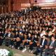 الاتحاد الوطني يحيي الذكرى السنوية الأولى لرحيل المناضل الفقيد عادل مراد