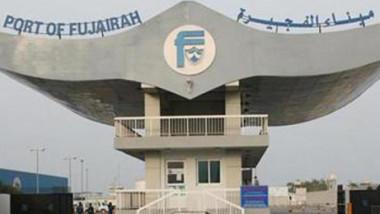 التوتر في الخليج يتنامى بعد تعرض  سفن لاعمال «تخريبية» قبالة ايران