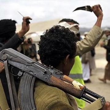 الحوثيون يهددون باستهداف 300 هدف حيوي وعسكري في السعودية