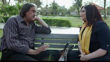 الدراما العراقية في رمضان.. الواقع برداء الكوميديا