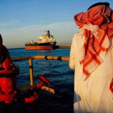 الرياض: الهجمات الأخيرة على سفن في الخليج  ومنشآتنا تهدد اقتصاد العالم وإمدادات الطاقة
