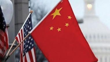 الصين تتفق مع الولايات المتحدة على مواصلة محادثات التجارة