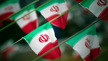 المركزي الإيراني يطرح حلولاً لتفعيل آلية التعامل التجاري مع أوروبا