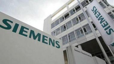 تخفيض الوظائف وبيع الحصص  يهدد عقد سيمنز مع العراق