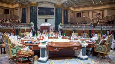 ترحيب عربي بدعوة السعودية الى قمتين «طارئتين»  لبحث «الاعتداءات» في الخليج