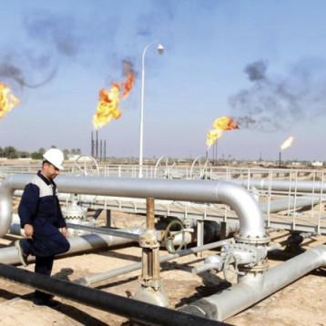 ارتفاع أسعار النفط يؤمن موازنة تكميلية للبلاد والبرلمان يتجه لإقرارها