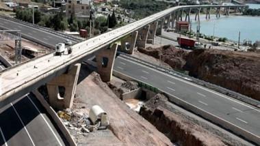 شركات إيرانية تستأنف تنفيذ مشاريعها المتوقفة في العراق